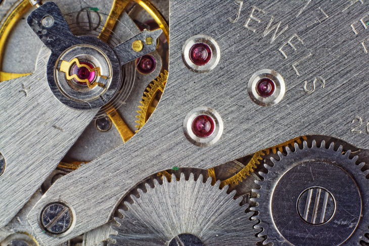 Anatomy Of A Watch Archives Best Watches Around The World
