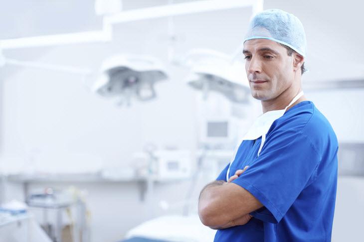 Best Nurse Watches