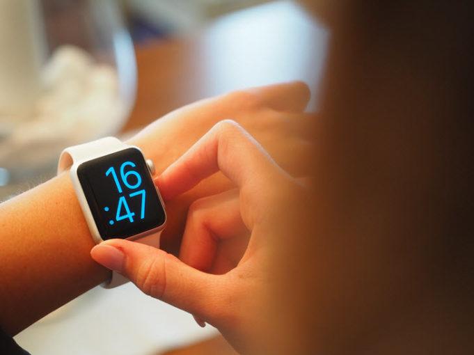 Most Popular Watch Brands