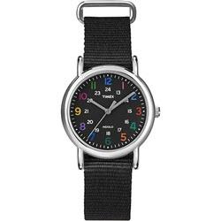 Timex Weekender Small Watch