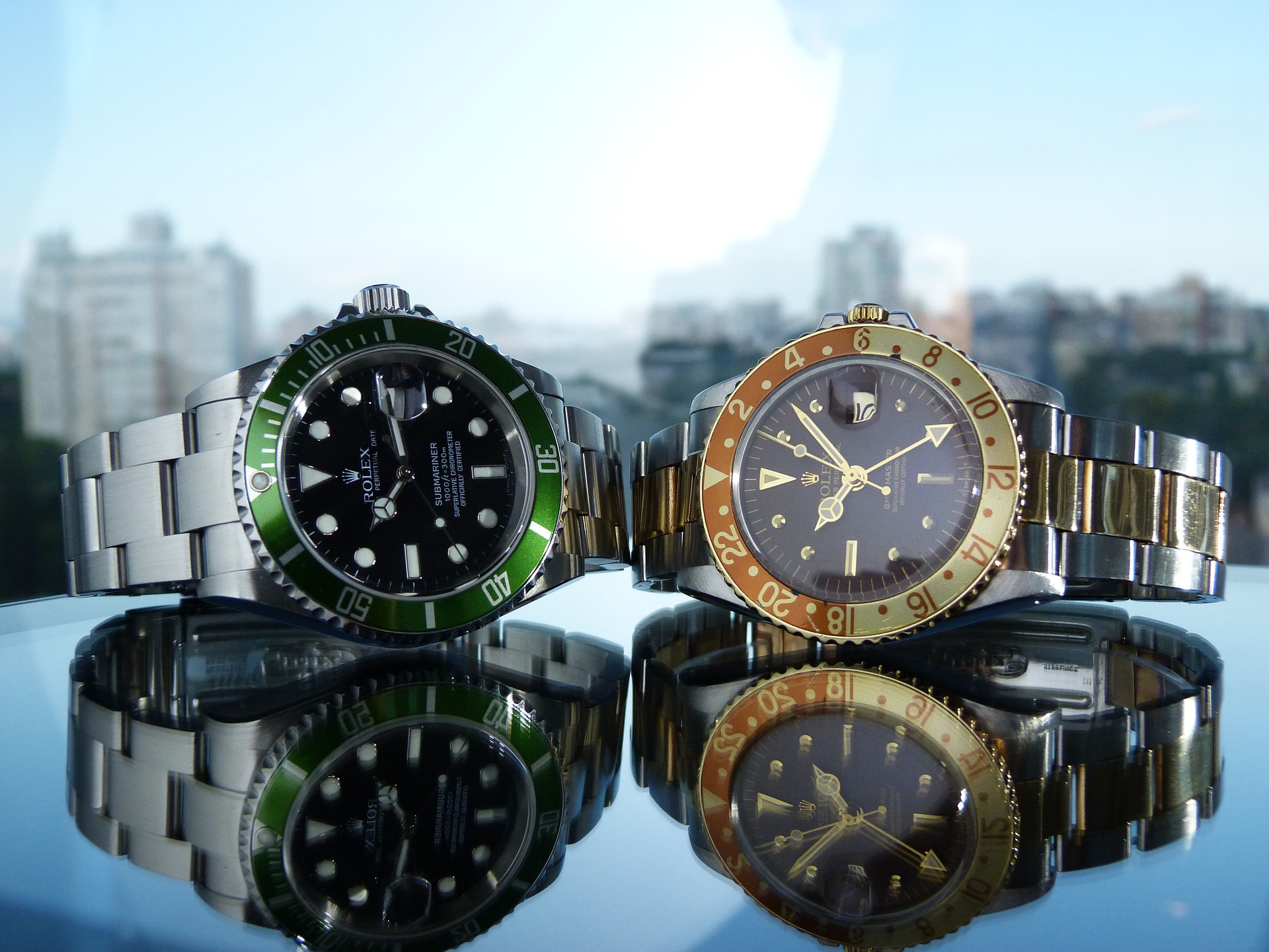 The 10 Best GPS Running Watches to Buy in 2019 The 10 Best GPS Running Watches to Buy in 2019 new images