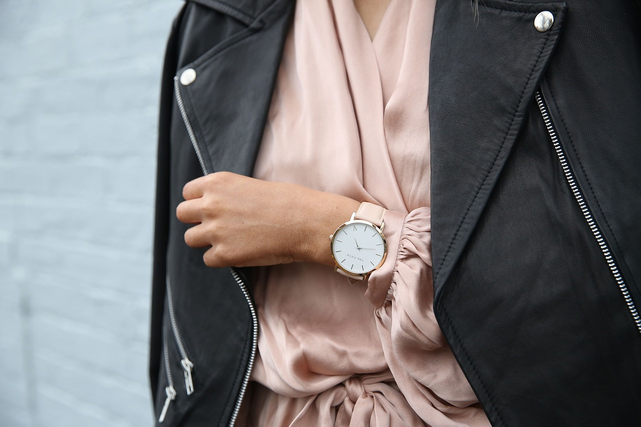 Popular Women's Watch Brands